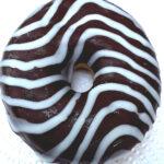 Cococreme Donut